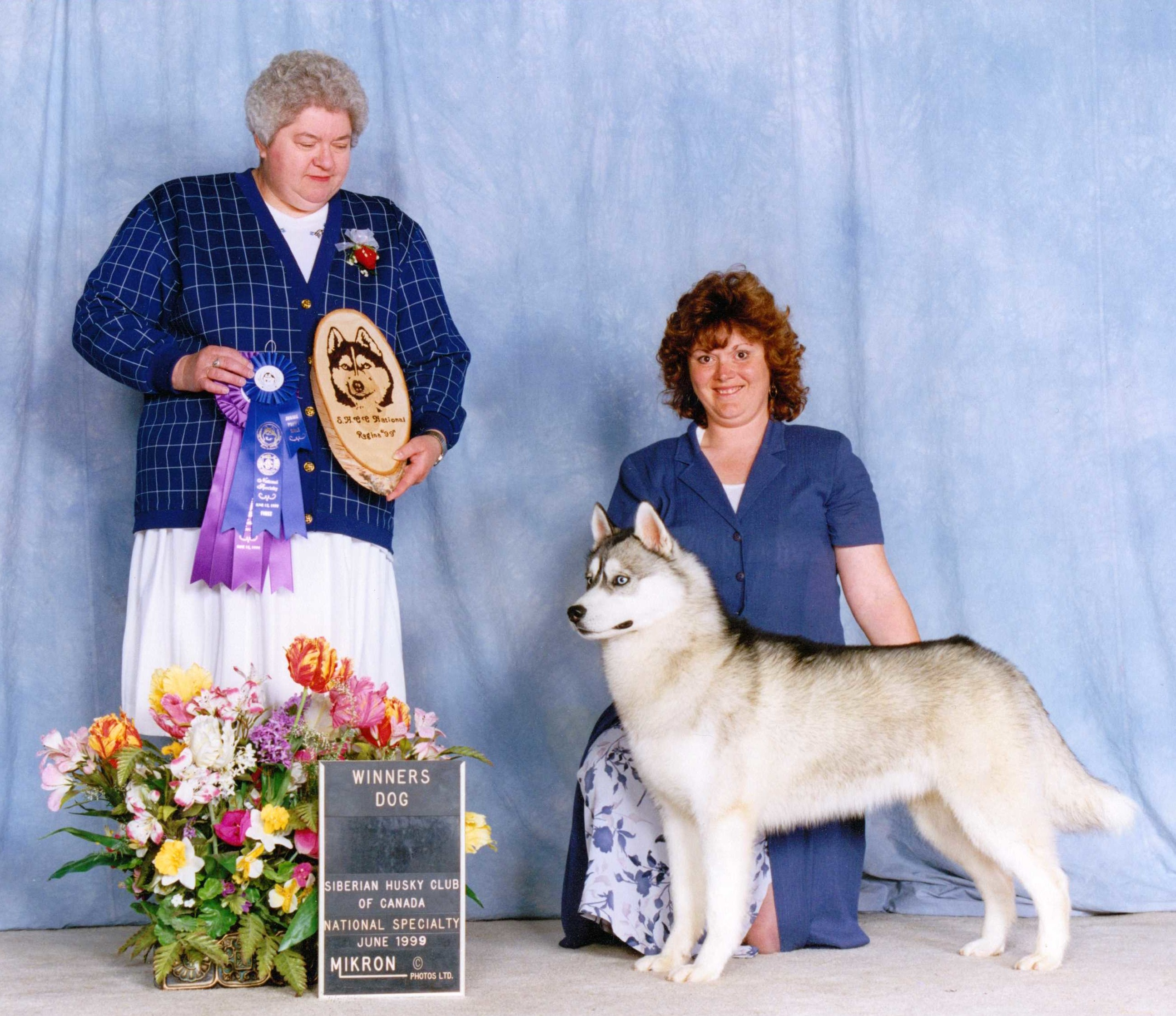 List Of Champions And Our Legacy Debalys Siberian Huskies